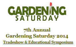 Gardening sat 3