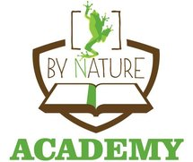 BYNATURE ACADEMY