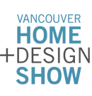 home and design show
